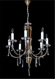 ceiling lights dining room chandelier lighting contemporary chandeliers led crystal chandelier chandelier sconces of modern