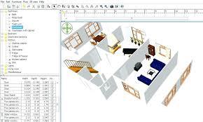 Free Home Design Apps On Download Software 3d App Full Version For ...