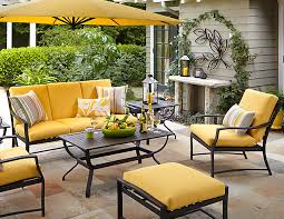 crate and barrel outdoor furniture. Delighful And Best Crate And Barrel Patio Furniture Residence Remodel Plan  Enter Home Inside Outdoor E