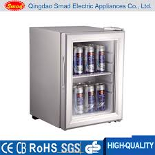 china glass door countertop display cooler table top fridge china beverage display cooler cooler refrigerator