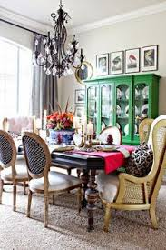 my thanksgiving table ger stylin home tours