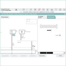 circuit diagram visio wiring diagram go cat 6 wiring diagram visio wiring diagram toolbox circuit diagram visio