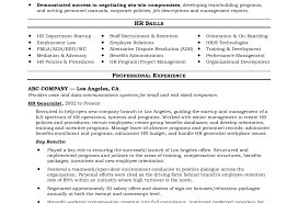 Personnel Recruiter Sample Resume Staffing Agency Recruiter Sample Resume Military Shalomhouseus 12