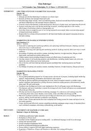 resume attributes 100 personal attributes in resume john smith resume writing