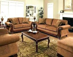 rooms to go leather couches rooms to go sofa sets rooms to go leather sofa sets
