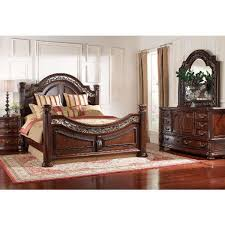 art van furniture bedroom sets. san marino collection from art van furniture bedroom sets
