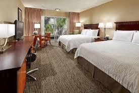 PORTOFINO INN SUITES ANAHEIM HOTEL 40 ̶40̶40̶40̶ Updated 204040 Classy 2 Bedroom Suites In Anaheim Ca Exterior Property