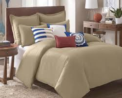 full size of bed max studio bedding your southern for bedding bedroom max studio full