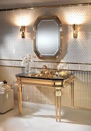 Small Picture Opera Prima by Petracers Luxury Bathroom Vanity Collection