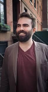 Bennett Hoffman - IMDb