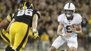 Iowa Depth Chart Defensive Tackles Making Strides In New