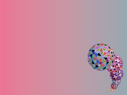 art backgrounds for powerpoint baubles clip arts backgrounds 3d