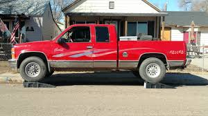 Cargurus Pickup Trucks; - Best Image Of Truck Vrimage.Co