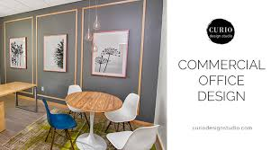 Office design studio Small Commercial Office Interior Design Curio Design Studio Commercial Office Interior Design Curio Design Studio