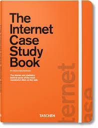 the internet case study book books the internet case study book