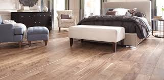 simple tips to help you keep your laminate floors looking what do you use to clean catchy interlocking vinyl