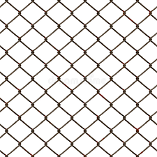 Wire fence stock illustration Illustration of urban abstract 2582821