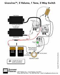 emg wiring diagrams emg wiring diagrams 81 85 2 volume 1 tone emg 81 85 pickup wiring diagram the wiring
