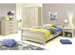 kids bedroom furniture white – logitex.info