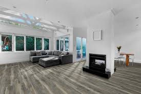 granite falls collection quality wood floors distribution boho chic marquis floors geneva wood luxury vinyl