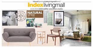 living styles furniture. URBAN LIVING STYLES Living Styles Furniture O