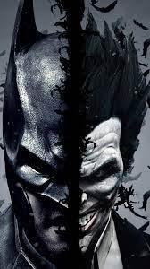 Batman Joker Phone Wallpapers - Top ...