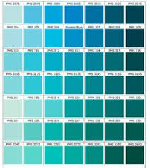 pictures of the color turquoise. Contemporary Color Purple Colour Chart A Range Of Purple Shades Ranging From Light To Dark Intended Pictures Of The Color Turquoise