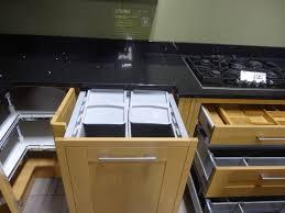 Mfi Replacement Kitchen Doors Kitchen Cupboard Doors Ebay Schreiber Kitchen Doors Designalicious