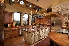 Decor Over Kitchen Cabinets Tuscan Decor Above Kitchen Cabinets Tuscan Style Kitchen At Home