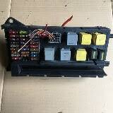 classified ads in fuse box mercedes parts and accessories parts photo mercedes sprinter w906 fuse box a9065450