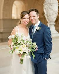 Image result for wedding couple pictures