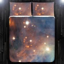 sunset acacia tree elephants bedding duvet cover queen comforter king twin xl size blanket sheet set