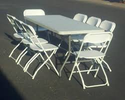 folding chairs and tables. Unique Folding Folding Tables And Chairs Wholesale Inside Folding Chairs And Tables