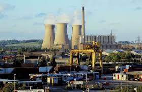 Sample Resume Of A Power Plant Engineer Chron Com