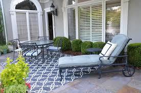 furniture idea tempting safavieh outdoor rugs indoor rug safavieh courtyard
