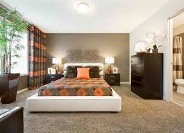 Small Picture Bedroom Carpet Ideas Bedroom Design