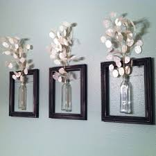 Creative Interesting Pinterest Diy Home Decor 190 Best Home Decor Home Decor Pinterest Diy