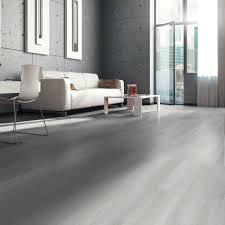 Bq Kitchen Laminate Flooring Whitewash Oak White Wood Effect Laminate Flooring 3 Ma2 Pack Diy