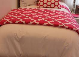 full size of bed college bed size cute texastech bedding ttaa new for red college