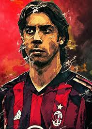 RUI COSTA' Poster by MoveUp