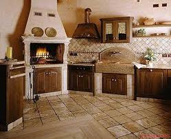 charming ideas cottage style kitchen design. Vintage French Country Kitchen Design Ideas Important Elements That Make A Charming Cottage Style