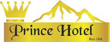 Hotel Prince Mussoorie| Mussoorie hotels near mall road