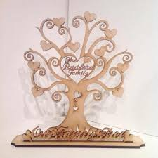 Family Tree Ornament Display Stand Unique The Leading Supplier Of Craft Shapes