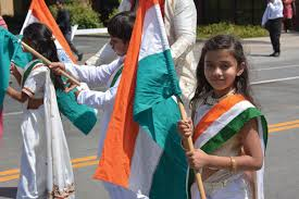 photo essay jai hind ns celebrate s th independence photo essay jai hind ns celebrate s 67th independence day 2013