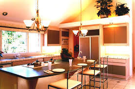 recessed lighting in dining room. Dining Pics 5481 Wonderful-living-room-lighting-ideas-with-recessed- Lights- Recessed Lighting In Room N