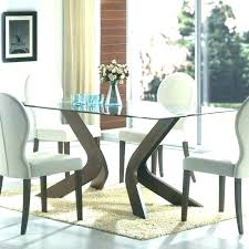 paula deen dining set round dining table round table dining table design dining table reviews paula deen round dining set