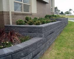 aussie block retaining walls adbri