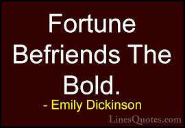 Emily Dickinson Quotes Best Emily Dickinson Quotes And Sayings With Images LinesQuotes