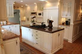 Tag For Kitchen And Bath Designs Colorado Springs NaniLumi - Kitchens and baths