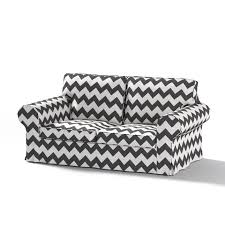 rp 2 seater sofa bed cover for model on in ikea 2004